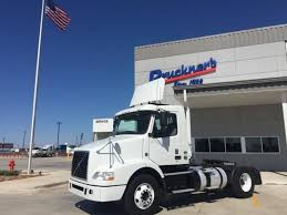 Volvo Vnm42t200 In Oklahoma City, OK For Sale ▷ Used Trucks On ... 2007 Dodge Ram Pickup Slt 57l Hemi Big Horn Edition Used Trucks La Gumbo Ya Home Oklahoma City Menu Prices Best Car Dealership In Okc Bethany Warr Acres Yukon Oklahoma Buy Here Pay 9471833 And Truck Dealer New Dd Okc 7th And Pattison Cars Ok The Store Craigslist Lawton For Sale By Diesel Cargurus Lovely Chevy Mini Cooper Awesome Enterprise Sales Suvs Hudiburg Ford Chandler