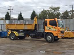 Rubbish Skip Bin Hire Melbourne | Skip Bins Hire Melbourne Ming Spec Vehicles Budget Truck Rental Melbourne Hire Trucks Vans Utes Dry Crane Wet Services At Orix Commercial Sandblasting Paint Removal From Pro Blast A Tesla Thrifty Car And Gofields Victoria Australia Crane Truck Hire Home Facebook Why Van Service Is So Fast In Move In Town Cstruction Moving Fleetspec Jtc Transport Fast Online Directory Tip Truck Hire Melbourne By Jesswilliam Issuu