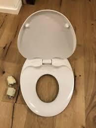 lidl badezimmer ausstattung und möbel in hessen ebay