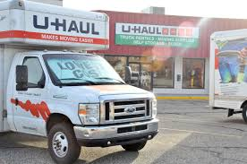 U-Haul Takes Over West Baraboo Strip Mall | Madison Wisconsin ... U Haul Truck Video Review 10 Rental Box Van Rent Pods Storage Uhaul Rentals Chapel Hill Nc Triangle Tires Moving Lincoln Ne Moving Truck Parked In Front Of Apartment Building Stock Uhauls Ridiculous Carbon Reduction Scheme Watts Up With That The History Vintage Toys My Storymy Story Diy Made Easy Hire Movers To Load Unload A Uhaul Biggest Easy How Drive Anchor Ministorage And Ontario Oregon Best 25 Cheapest Rental Ideas On Pinterest Kokomo Circa May 2017 Photo 636659419