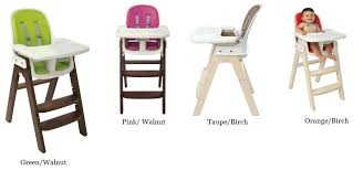 highchairs babies n more