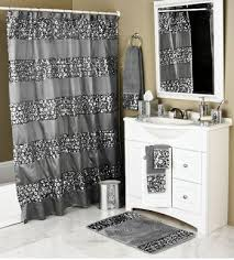 Brylane Home Bathroom Curtains by 7 Best Bathroom Sets Images On Pinterest Bathroom Sets