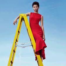Calvin Klein Dresses For Women Macys