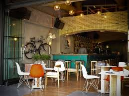 The Breslin Bar And Grill by 24 Best Interiors Images On Pinterest Bar Interior Design Cafe
