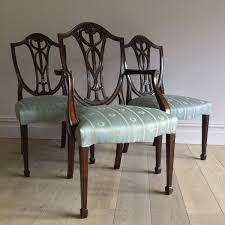 Bespokeiswhatwedobest Hashtag On Twitter Antique Chairsgothic Chairsding Chairsfrench Fniture Set Ten French 19th Century Upholstered Ding Chairs Marquetry Victorian Table C 6 Pokeiswhatwedobest Hashtag On Twitter Chair Wikipedia William Iv 12 Bespoke Italian Of 8 Wooden 1890s Table And Chairs In Century Cottage Style Home With Original Suite Of Empire Stamped By Jacob Early