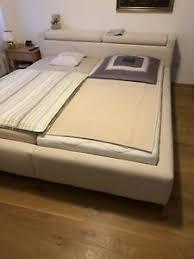 zurbrüggen bett schlafzimmer möbel gebraucht kaufen in