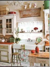 Old Farmhouse Kitchen Vintage Country Best Ideas On Gorgeous Design Decoration
