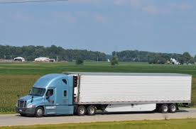 Trucking Jobs In Fl Best Image Truck Kusaboshi Com With Entry Level ... Pictures From Us 30 Updated 322018 Isuzu Used Parts For Sale Tom Hanks On Twitter I Got A New Truck Im Going Camping Hanx Trucking Jobs In Fl Best Image Truck Kusaboshi Com With Entry Level Intertional Dt466 Stock 6450 Ecms Tpi Trucks And Side Tipper Services Solving The Tesla Semi Conundrum Heres What It Might Take How Many Of Us Have Been Or Are Drivers Page 3 Towrigcom Stickers Hippies Put S8ep12 Kingofthehill Walmart Forum 22585 Trendnet Image