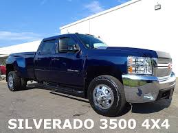 Diesel Trucks For Sale | Smart Chevrolet Used Chevy Dually Trucks Sale Fresh Diesel For Colorado Buying Photo Image Gallery Inventory 10 Best And Cars Power Magazine Duramax Pics Drivins 2000 3500 4x4 Rack Body Truck For Salebrand New 65l Turbo 7 Military Vehicles You Can Buy The Drive Davis Auto Sales Certified Master Dealer In Richmond Va 2005 Silverado 2500 Lifted Youtube Inspirational Pre Owned 2017 Chevrolet