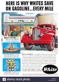 1949 U.S. Advertisement For Truck Maker White Motor Company Stock ... Car Factory Dream Cars Truck Maker Best Flat Food Truck Poster Illustration Maker Editable Design Tesla Sued By Truckmaker Over Alleged Patent Vlation Peterbilt Becomes Latest To Work On Allectric Class 8 Hino Relocate Assembly Plant In West Virginia Woay Tv Muscle Grill Dallas Food Trucks Roaming Hunger Electric Nikola Raises 23 Billion In First Month Of National Body Photos Transport Nagar Meerut Pictures Seen At Iaa 2016 Show Fleet Management Trucking Info Unique Volvo 760 All About Sisu Extraordinaire Srh 450 Mammoth Ming Youtube