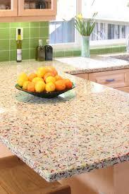 Zephyr Terrazzo Under Cabinet Range Hood by 46 Best Vetrazzo Images On Pinterest Recycled Glass Countertops