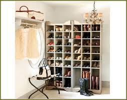 Shoe Closet Ikea Cabinet Home Design Ideas DMA Homes