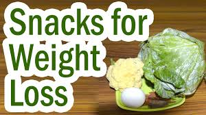 Healthy Office Snacks To Share by Best Healthy Indian Snacks For Weight Loss Youtube