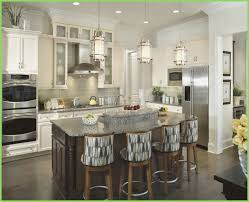 amazing kitchen island lighting fixtures webbird co