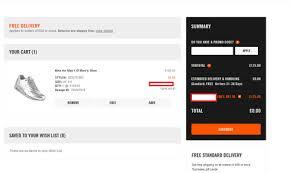Nike Promo Code by Promo Code