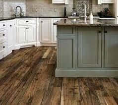 wood tile vs hardwood vs laminate tile vs wood laminate vitrified