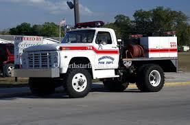 100 Brush Trucks Pin By WL000 M On Fire Trucks Fire Trucks Truck
