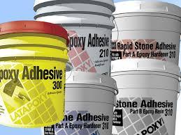 epoxy adhesive opti tec 5054 t high temperature thixotropic