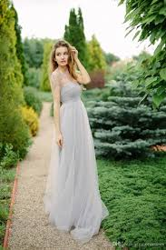 Admirable Green Wedding Dresses