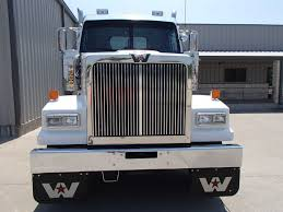 Lonestar Truck Group > Sales > Truck Inventory Freightliner Western Star Sprinter Tag Truck Center Dealers Trucks Many Trailer Brands Texas Lonestar Group Sales Inventory