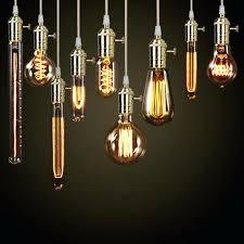 lighting fixtures stores near mentor ohio bulb track