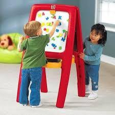 Step2 Art Easel Desk Toys by Step2 Art Desks Easels U0026 Art Tables
