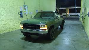 Where Are My Fellow Kota Owners At? 1995 Dodge Dakota : Trucks