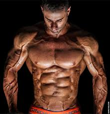 Captains Chair Leg Raise Bodybuilding by The Beginner U0027s Foolproof Guide To Six Pack Abs