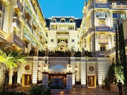 centenary club monte carlo monaco hotel metropole monte carlo
