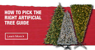 Martha Stewart Pre Lit Christmas Tree Manual by Martha Stewart Living 7 5 Ft Pre Lit Led Alexander Pine Quick Set