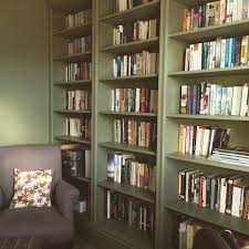 Floor To Ceiling Tension Pole Room Divider by Floor To Ceiling Bookcase For Sale Bookshelves With Doors Solid