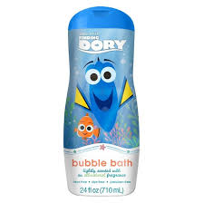 Disney Finding Nemo Bathroom Accessories by Finding Dory Target
