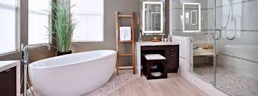 Regrouting Bathroom Tiles Sydney by Kitchen U0026 Bathroom Repairs U0026 Maintenance Aj U0026aj Electrical
