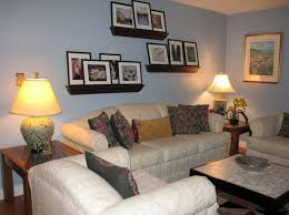 318 best living room decorations images on living room