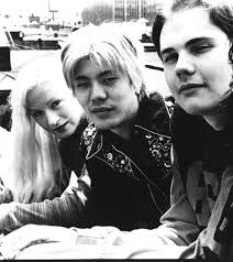 Smashing Pumpkins Ava Adore Puff Daddy Remix by 94 Best The Smashing Pumpkins Images On Pinterest Ear Get A