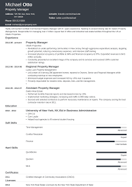 Property Manager Resume: Sample & Complete Guide [20+ Examples] Property Manager Resume Lovely Real Estate Agent Job Description For Why Is Assistant Information Regional Property Manager Rumes Radiovkmtk Best Restaurant Example Livecareer Sample Complete Guide 20 Examples Tubidportalcom Resident Building Fred A Smith Co Management New Samples Templates Visualcv Download Apartment Wwwmhwavescom 1213 Examples Cazuelasphillycom So Famous But Invoice And Form