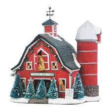 Nicholas Square® Village Barn House Kelly Erics Barn House Village Wedding Icarus Image Modern And Classic Design Of For Your Idea Homesfeed Cute Lighted Christmas Images Ideas Lospibilcom Winter The Lego Town Eurobricks Forums Traditional House Village Ozerevitchi Russia Eastern Europe Tobacco Round Taiwan Best 25 Converted Barns Sale Ideas On Pinterest Free Farm Vintage Antique Countryside Roof Small Bliss Designs With Big Impact Barn Rural Nicholas Square