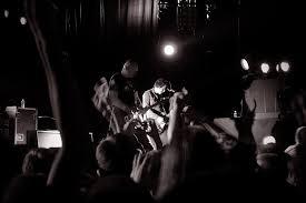 Smashing Pumpkins Acoustic Tour Setlist by Concert Eneme U0027s Blog