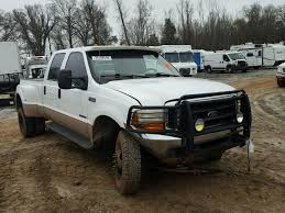 Auto Auction Ended On VIN: 1FTWW33F6XED47646 1999 FORD F350 SUPER In ... Tow Trucks Wrecked For Sale Lashins Auto Salvage Wide Selection Helpful Service And Priced Luxury Dodge For New Cars Models List Freightliner Cascadia Truck Hudson Co 140030 Diesel Awesome Easyposters Ford F250 Crew Cab 44 Ozdere 2014 Chevrolet Silverado 1500 Lt Pinterest Chevrolet Ray Bobs In Ky Sell My Trux Waynesboro Used Parts Phoenix Just Van 2012