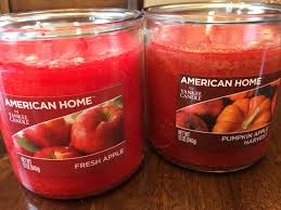 Yankee Candle Pumpkin Apple by Yankee Candles For The Holidays Classy Mommy