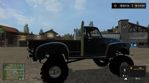 1950 CHEVY 4X4 PICKUP TRUCK - Mod For Farming Simulator 2017 - Pick-up Jacked Up Chevy Truck Trucks S Producing A Hydrogen Was Blue Cartruck Rhpinterestcom Ford Pinterest And Silverado Black 2014 Camo Lifted Chevrolet Jacked Lifted Real Nice Truck Drove My Dream Blacked Out Chevys Youtube Trucks Are Awesome And Cars I Want This In Drive Way So Can It Anytime Wanted Drawing At Getdrawingscom Free For Personal Use Twenty New Images Wallpaper The Of Sema