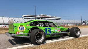 100 Napa Trucking New Hampshire Motor Speedway On Twitter The Vintage Racing