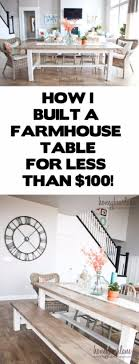 dining room diy dining room table beautiful cheap dining room