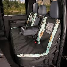 100 Camo Bench Seat Covers For Trucks Car Seat Car Car Rear