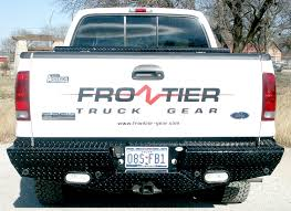 Frontier Truck Gear 100-19-9009 Diamond Series Rear Bumper | EBay Xtreme Series Replacement Front Bumper Truck Gadgets Frontier Accsories Gearfrontier Gear Wheel To Step Bars 400 41 0010 Auto Favorite Customer Photos Youtube Grill Guard 0207003 Parts Rxspeed Ford F250 2010 Full Width For 3207009 Black Hd Buy 2314007 Grille In Cheap Price On Amazoncom 3108005 Automotive 215003 Fits 1518 Yukon Xl