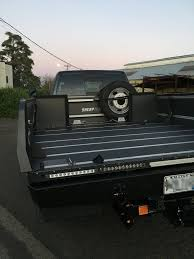 Custom Truck Beds | SherpTek — SherpTek Custom Gear Hauling ... Truck Beds And Custom Fabrication Mr Trailer Sales New Flatbeds Pickup Highway Products Flatbed Upfits Completed In November Action Gallery Inc 1978 Chevrolet C50 Deluxe Flatbed Truck Item F77 1956 Ford F100 Commercial Success Blog Nice For Irish My Hunting Gon Forum 2008 Gmc Style Points 8lug Diesel Magazine Flat Bed Dump Trucks Fbedplatform Bodies Built