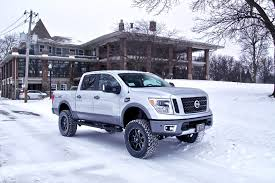 O'Brien Nissan | New & Pre-Owned Nissan Cars | Bloomington, IL Used Cars Trucks Suvs For Sale Prince Albert Evergreen Nissan Frontier Premier Vehicles For Near Work Find The Best Truck You Usa Reveals Rugged And Nimble Navara Nguard Pickup But Wont New Cars Trucks Sale In Kanata On Myers Nepean Barrhaven 2018 Lineup Trim Packages Prices Pics More Titan Rockingham 2006 Se 4x4 Crew Cab Salewhitetinttanaukn Of Paducah Ky Sales Service