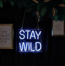 best 25 custom neon signs ideas on custom neon lights