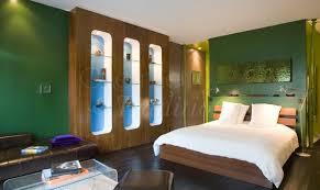 chambre d hotes bassin arcachon yamina lodge chambre d hote cap ferret arrondissement d