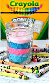 Crafts To Do At Home When Bored Fun Diy Projects